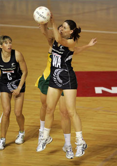 Action Sports South Africa  Action Netball  Home  Facebook