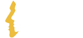 About Change